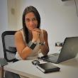 Lucia A