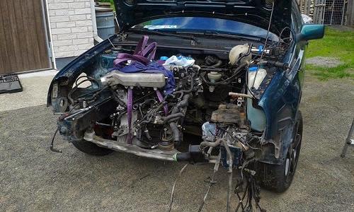 kitiiz: VW Vento 1.8T  20140629_161834