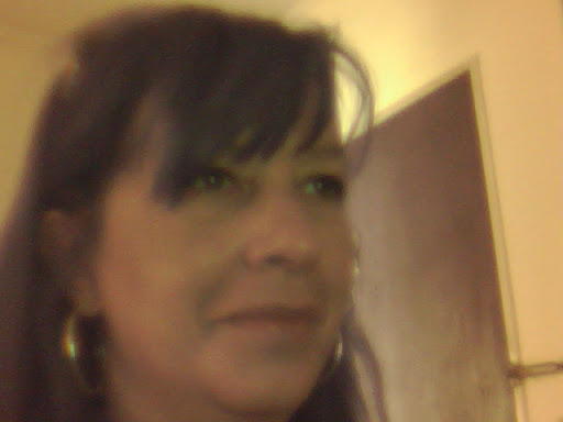 Ana Roig Photo 17