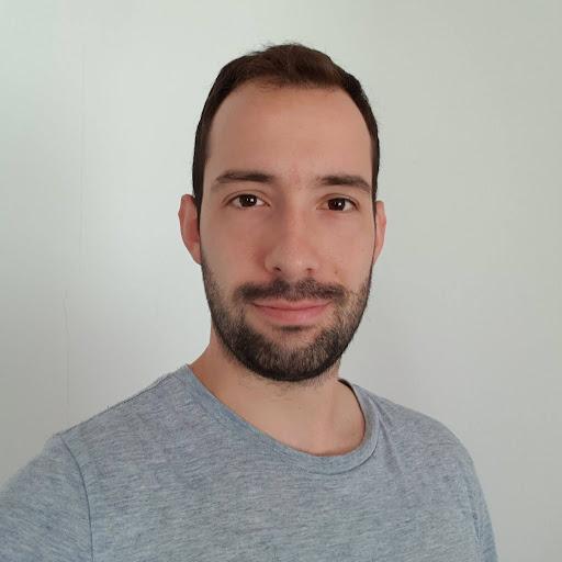 Ádám Horváth