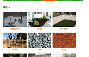 ZoomFolio - WordPress Portfolio Plugin - 10
