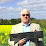 Roger Bicknell's profile photo