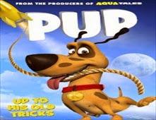 فيلم Pup