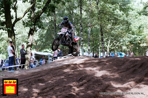 motorcross overloon 31-08-2013 (65).JPG