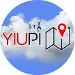 Yiupi