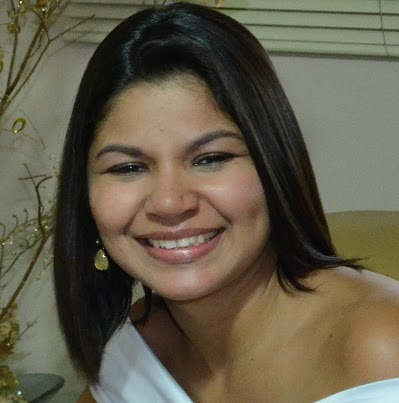 Giselle Bezerra Photo 11