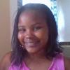 Zanae Williams