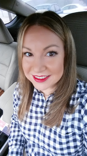 Stacy Parker Address Phone Number Public Records Radaris