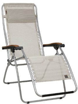 Vcy Utul Sy on Zero Gravity Chair Replacement Mesh