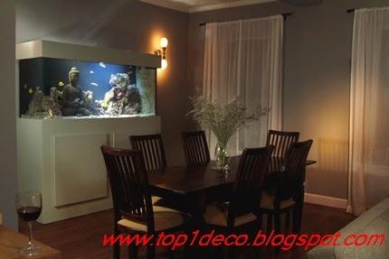 deco style dernier objet de d co la mode. Black Bedroom Furniture Sets. Home Design Ideas
