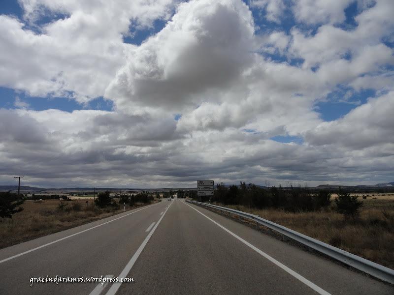 passeando - Passeando pelo norte de Espanha - A Crónica - Página 3 DSC05066