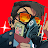Layeyes Burg avatar image