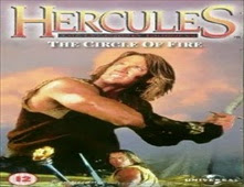 فيلم Hercules: The Legendary Journeys - Hercules and the Circle of Fire