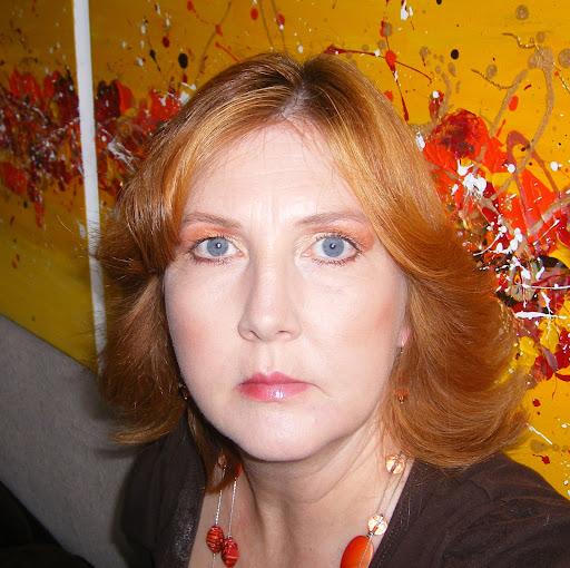 Martha Lloyd
