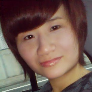 Diana Yap Photo 9