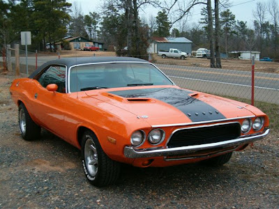 dodge challenger r t 1972 muscle car and pictures muscle. Black Bedroom Furniture Sets. Home Design Ideas