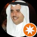 Ahmed Alshamasy