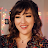 Elisha Davis avatar image