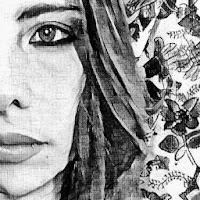 Profile picture of Adriana Cardona