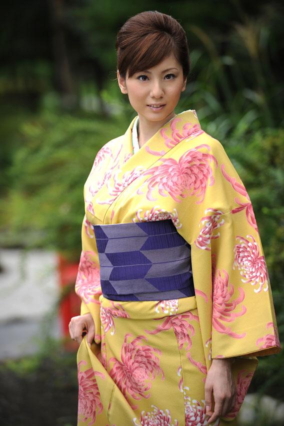 Yuma Asami, Asami Yuma, 麻美ゆま, あさみゆま