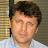Alex Zaslavsky avatar image