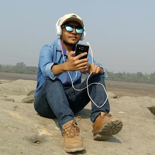 Pranay Soni