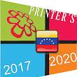Cooperativa Printers S