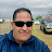 Jose Nieves avatar image