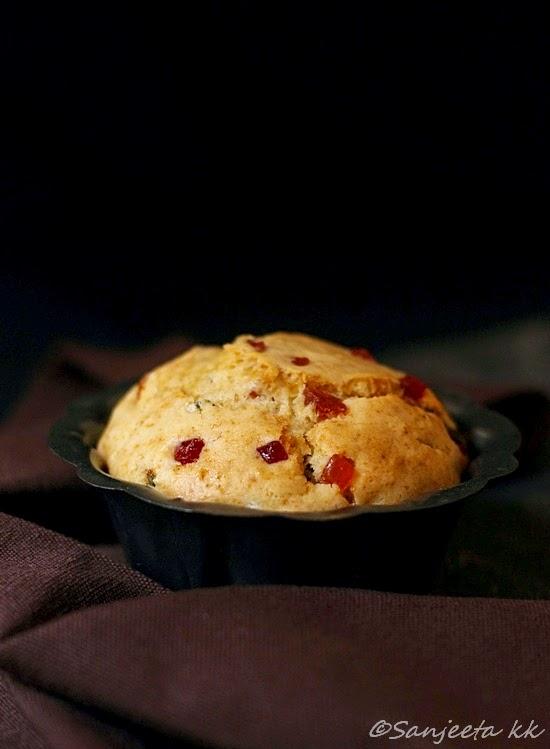healthy eless cake recipes