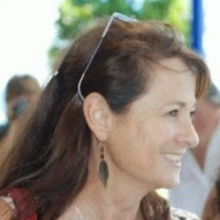 Penny West's profile picture on TripHappy