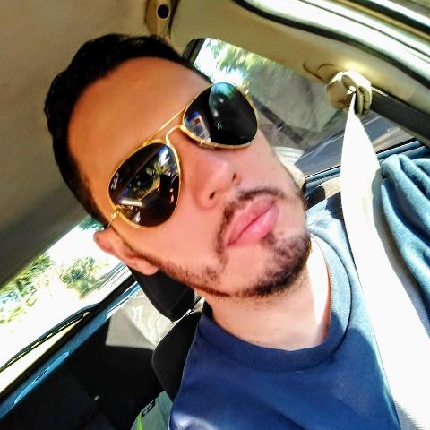 Fabiano0905