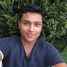 Sidath