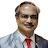 Sanjay Pingulkar avatar image