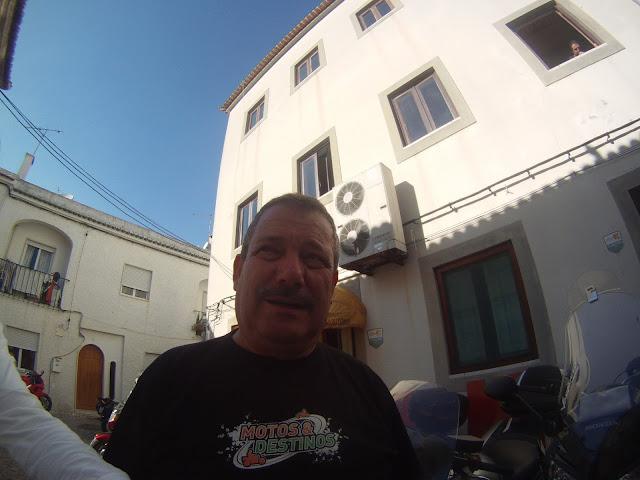 Tradicionais festejos do Forum Viajar de Moto em Alcochete - Página 26 FILE0014