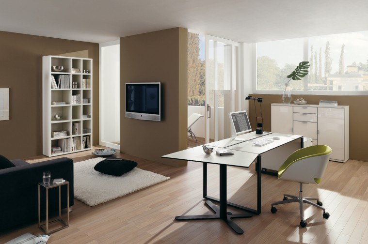 Fresh home design fresh home design ideas: home office furniture
