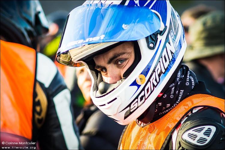 Manx GP 2014 DSC07676