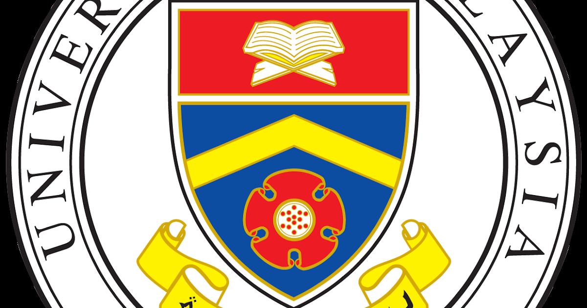 Fh Logo Universiti Malaysia Sabah Ums