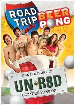 Download Filme Caindo na Estrada 2: O Jogo da Cerveja – DVDRip AVI Dual Áudio