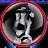 haiset boom avatar image