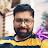 Guru Prasad M avatar image