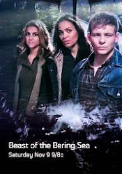 Bering Sea Beast - Quái Vật Biển Bering
