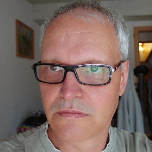 Stefan Lechleitner