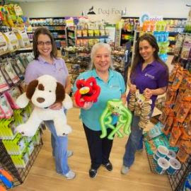 Natural Pet Food Store Marietta | Earthwise Pet at 4880 Lower Roswell Rd, 10, Marietta, GA