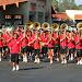 Poway Parade 2014