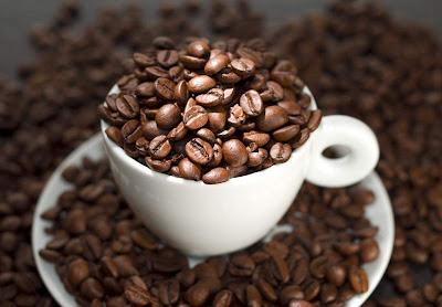 Solucion a Caffeine en Linux Mint 13 (MATE)