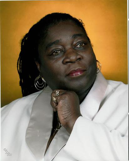 Althea Jackson