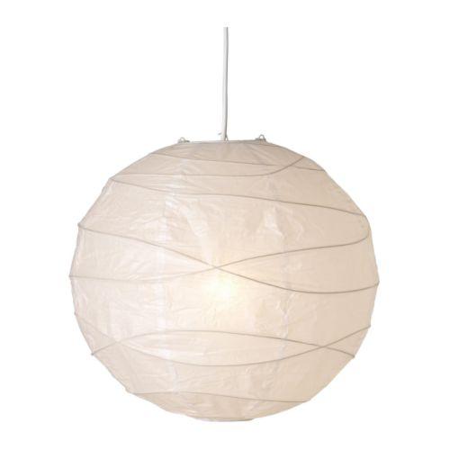 regolit-pendant-lamp-shade__63004_PE1702