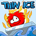 Thin Ice cheats