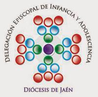 Delegación Episcopal de Infancia y Adolescencia