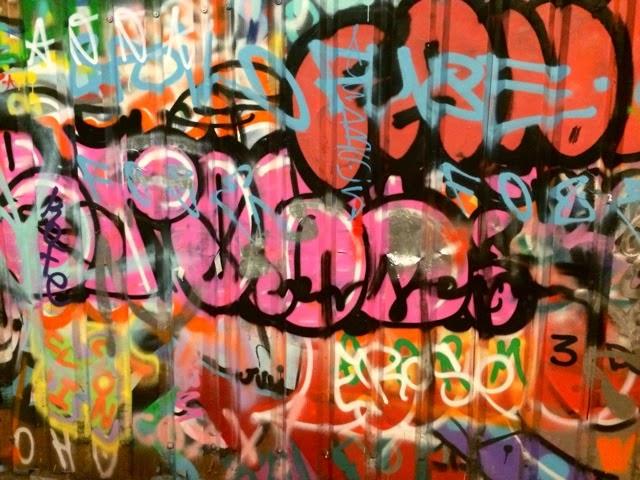 london-graffiti